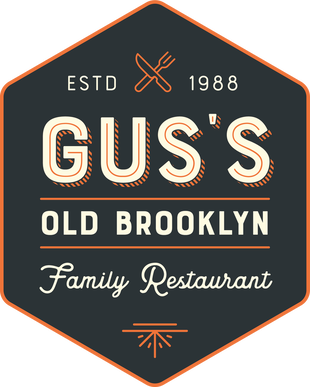 Gus's Old Brooklyn - Family Restaurant